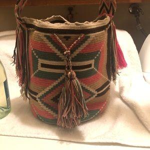artisian handmade
